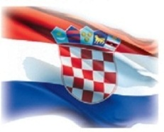 zastava-dan Drzavnosti