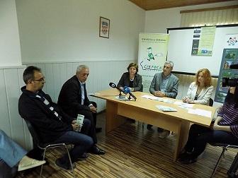 foto gaza press m