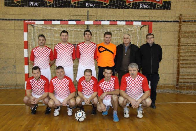 ekipa Cistoce