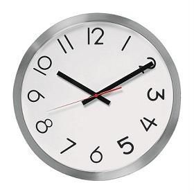 zidni sat m